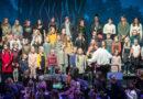Jeugdorkest Symfonica in D gaat online – de inschrijving is geopend!