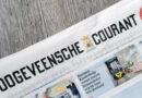 NDC Mediagroep besluit huis-aan-huisbladen te behouden