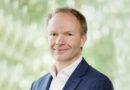 Michel Verwoest nieuwe directeur TVM verzekeringen in Hoogeveen