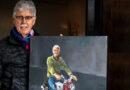 Egbert Wiggers een voorbeeld van iemand die met passie een prachtige hobby uitoefent