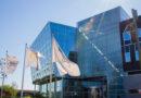 RENDO sluit 2020 af met een positief resultaat van 9,6 miljoen