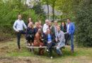 Drentenieren anno 2021: Makelaarsfamilie Hentenaar na 40 jaar nog steeds vernieuwend