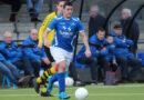 Ismael Ucan keert terug bij Hoogeveen
