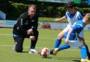 VV Hoogeveen zet in op brede ontwikkeling van de jeugd
