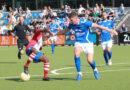Hoogeveen heeft selecties voor het nieuwe seizoen rond