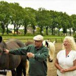 Paard & Kracht in Koopman op pad