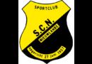 SCN verslaat VCG in derby en bekert verder