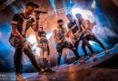Toekie-Nazomerfeest met de band Millstreet